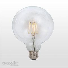G125 led 4.5 fil bc