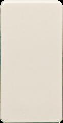 2101 bm