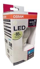 Foco led osram a19 85w 82711 lote 6 pz d nq np 888443 mlm31222192300 062019 f
